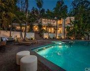 2115     Castilian Drive, West Hollywood image
