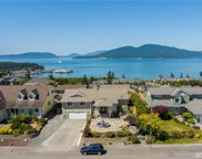 4508 Guemes View, Anacortes image