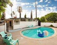 8021 GOSFORD Avenue, North Hollywood image