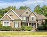 113 Gold Springs Court, Canton image
