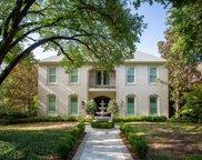 4901 Lafayette Avenue, Fort Worth image