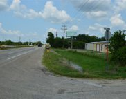 103 County Road 3606, Quinlan image