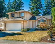 35837 23rd Place S, Federal Way image