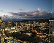 88 Piikoi Street Unit 4507, Honolulu image