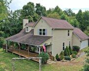 226 Concord Lane, Tuckasegee image