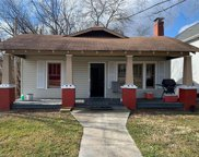 609 Delmont Street, High Point image