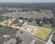 37543 Pappy Road, Dade City image