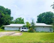 22342 Shoreside Drive, Land O' Lakes image