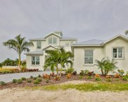 717 Pinckney Drive, Apollo Beach image