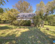 459 West Daffodil Rd, Ruckersville image