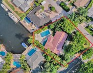 2424 Bayview Dr, Fort Lauderdale image