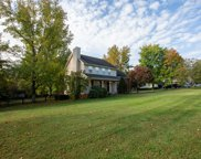 1731 Wilkes Ln, Spring Hill image