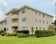 1344 Beach  Dr Unit #32, Oak Bay image