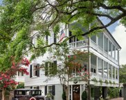 66 Church Street, Charleston image