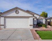 22606 N 31st Drive, Phoenix image