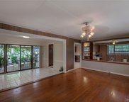 848 2nd Street, Pearl City image