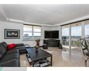 1 Las Olas Circle Unit 1209, Fort Lauderdale image