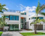 3306 Ne 17th Street, Fort Lauderdale image