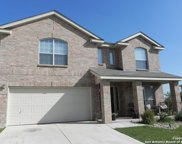120 Lookout View, Cibolo image