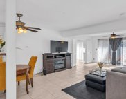 34908     Calle Avila, Cathedral City image