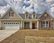 2108 Lazy Pines Drive, West Columbia image