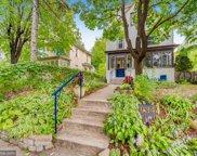 934 Cromwell Avenue, Saint Paul image