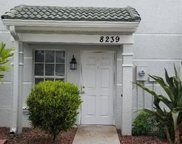 8239 Pacific Beach Dr, Fort Myers image