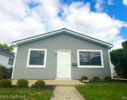 22623 CALIFORNIA, St. Clair Shores image