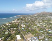 4744 Kahala Avenue, Honolulu image