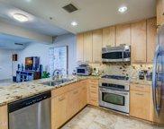 7127 E Rancho Vista Drive Unit #3005, Scottsdale image