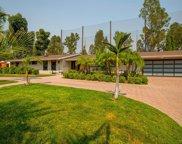 12005 12007   Susan Drive, Granada Hills image