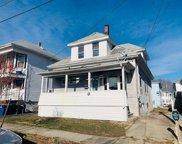 205 Princeton St, New Bedford image