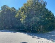 116 Spring Run  Drive Unit #6, Mooresville image