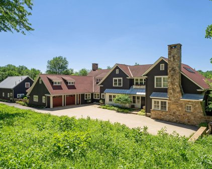 9350 Forest Road, Cannon Falls