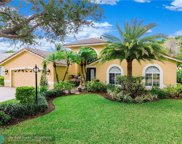 9960 NW 58th Ct, Parkland image