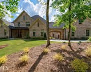 3781 Rock Ivy Trl, Roswell image