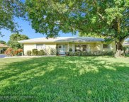 3208 NW 89th Ave, Coral Springs image