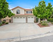 1729     Shelly Court, Brea image