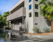 880 E Palm Canyon Drive Unit 201, Palm Springs image