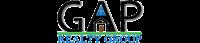 Metropolitan Detroit Real Estate | Metropolitan Detroit Homes and Condos for Sale