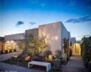 1232 STARVIEW PEAK Court, Henderson image