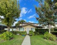 4423  Palm Avenue Unit #4, Sacramento image