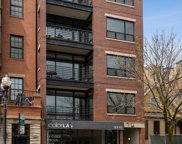3310 North Halsted Street Unit 2, Chicago image