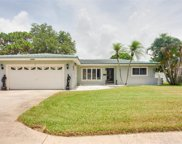 2689 Pinellas Point Drive S, St Petersburg image