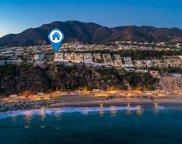 18219  Coastline Dr, Malibu image