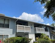 455 Alt 19  S Unit 143, Palm Harbor image