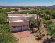 29851 N 78th Way, Scottsdale image