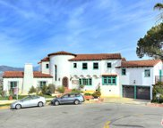 3845  Lavell Dr, Los Angeles image