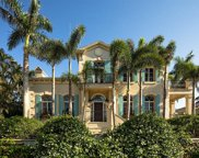 40 5th Ave S, Naples image