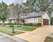 1937 Schoettler Valley  Drive, Chesterfield image